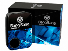 Кальянный табак Bang Bang Love 100 gr.