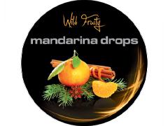 Кальянный табак Bang Bang Mandarine 100 gr.
