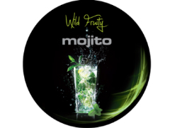 Кальянный табак Bang Bang Mojito 100 gr