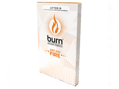 Кальянный табак Burn After 8 100 gr