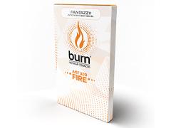 Кальянный табак Burn Fantazzy 100 gr