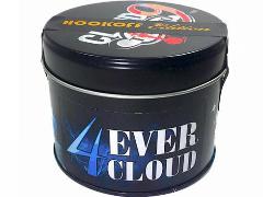 Кальянный табак Cloud 9 4ever Cloud 100 gr