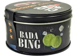 Кальянный табак Cloud 9 Bada Bing 100 gr
