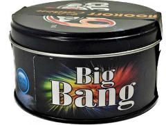 Кальянный табак Cloud 9 Big Bang 100 gr