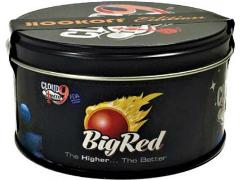 Кальянный табак Cloud 9 Big Red 100 gr