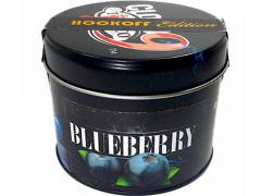 Кальянный табак Cloud 9 Blueberry 100 gr
