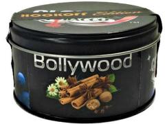 Кальянный табак Cloud 9 Bollywood 100 gr