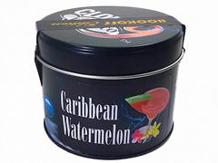 Кальянный табак Cloud 9 Caribbean watermelon 100 гр.