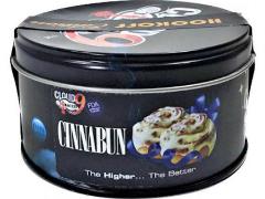 Кальянный табак Cloud 9 Cinnabun 100 gr