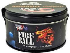 Кальянный табак Cloud 9 Fireball 100 gr