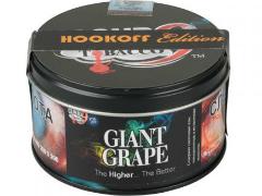 Кальянный табак Cloud 9 Giant Grape 100 gr