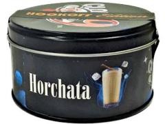 Кальянный табак Cloud 9 Horchata 100 gr