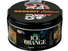 Кальянный табак Cloud 9 Ice Orange 100 gr
