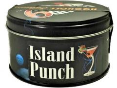 Кальянный табак Cloud 9 Island Punch 100 gr