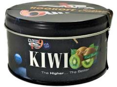 Кальянный табак Cloud 9 Kiwi 100 gr