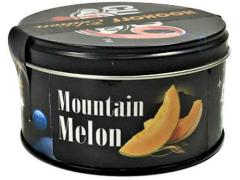 Кальянный табак Cloud 9 Mountain Melon 100 gr