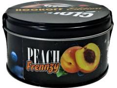 Кальянный табак Cloud 9 Peach Frenzy 100 gr