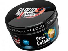 Кальянный табак Cloud 9 Pina Colada 100 gr