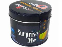 Кальянный табак Cloud 9 Surprise Me 100 gr