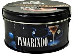 Кальянный табак Cloud 9 Tamarindo 100 gr