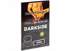 Кальянный табак Darkside CORE Cinnamon 100 gr