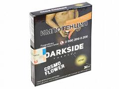 Кальянный табак Darkside CORE Cosmo Flower 30 gr