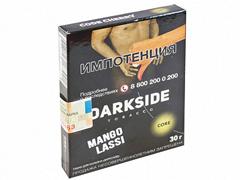 Кальянный табак Darkside CORE Mango Lassi 30 gr