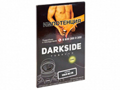 Кальянный табак Darkside CORE Virgin Melon 100 gr