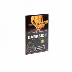 Кальянный табак Darkside CORE Bergamonstr 100 gr