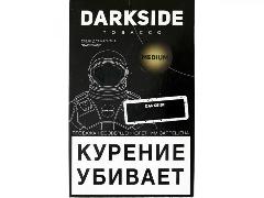 Кальянный табак Darkside Medium Code Cherry 100 gr