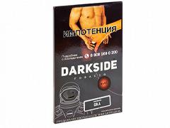 Кальянный табак Darkside RARE Falling Star 100 gr