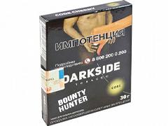 Кальянный табак Darkside CORE Bounty Hunter 30 gr