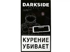 Кальянный табак Darkside Soft Fruity Dust 100 gr