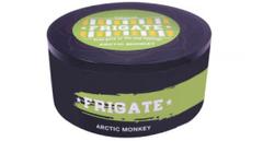Кальянный табак Frigate Arctic Monkey  4 гр.