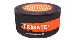 Кальянный табак Frigate Caribbean Nights 4 гр.
