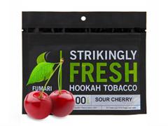 Кальянный табак Fumari SOUR CHERRY