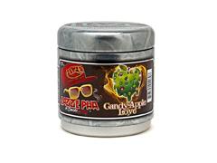 Кальянный табак Haze CANDY-APPLE LOVE 250