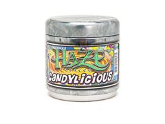 Кальянный табак Haze CANDYLICIOUS 250
