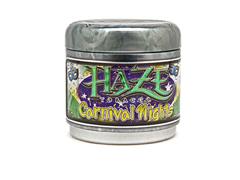 Кальянный табак Haze CARNIVAL NIGHTS 250