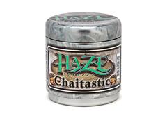 Кальянный табак Haze CHAITASTIC 250