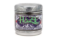 Кальянный табак Haze CHOCOLATE ICE 250