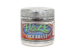 Кальянный табак Haze COCO ROAST 250