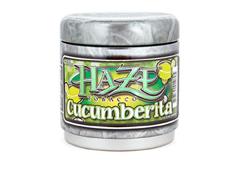 Кальянный табак Haze CUCUMBERITA 250