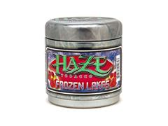 Кальянный табак Haze FORZEN LAKES 250