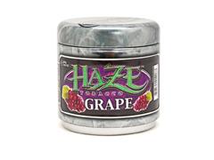 Кальянный табак Haze GRAPE 250