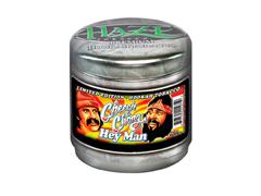 Кальянный табак Haze HEY MAN 250