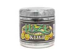 Кальянный табак Haze KIWI 250