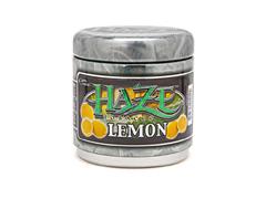 Кальянный табак Haze LEMON 250