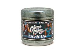 Кальянный табак Haze - LITE IT UP 250