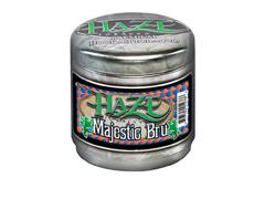 Кальянный табак Haze MAJESTIC BRU 250
